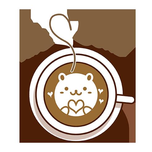 姫路の1day cafe café MOREです。出張カフェ。コワーキングスペースSHARESでカフェをしています。